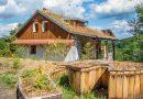 Radionica obnavljauće poljoprivrede s Markom Shepardom na Recikliranom imanju u Vukomeriću