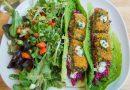 Prehrana sirovom hranom – post – samoiscjeljivanje