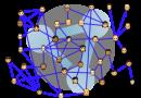 Retroshare – sigurni i decentralizirani komunikacijski sustav