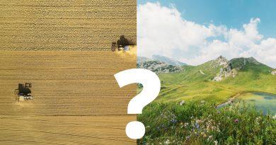 O životu u skladu sa permakulturnom etikom – kako ne skrenuti s puta