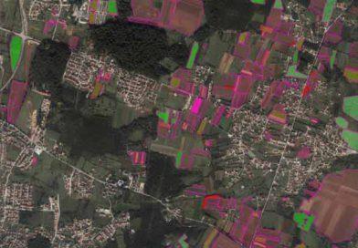 Kako do zemljišta u vl. RH i JLS za vrtlarenje za osobne potrebe ?