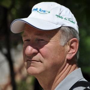 Zoran Skala