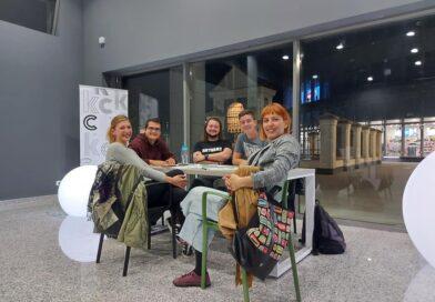 Upoznajte inicijativu koja je mladim Osječanima vratila duh aktivizma