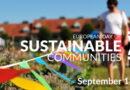 Transformacija kroz klimatske akcije lokalne zajednice